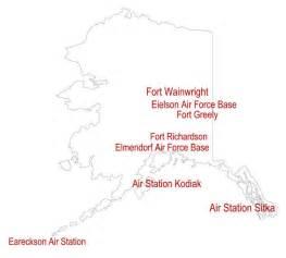 Alaska military agents specializing in real estate for veterans alaska