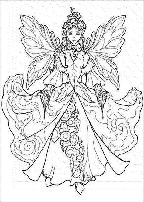 Coloring Pages Awesome Pictures To Color Awesome Cool Coloring Pictures For Free