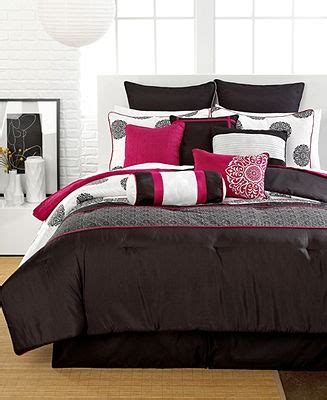 bed bath and beyond geneva geneva comforter sets and comforter on pinterest