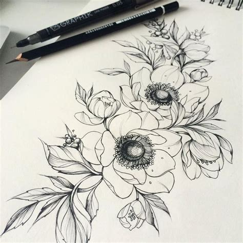 tattoo seen instagram see this instagram photo by olshery 447 likes wear