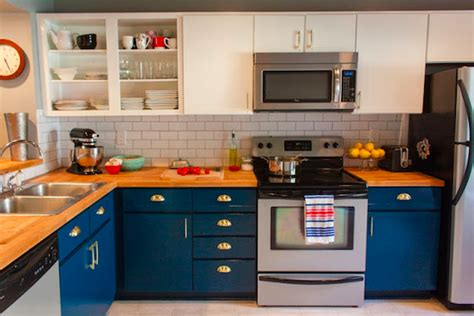 lower kitchen cabinets why you should incorporate brass into your kitchen asap