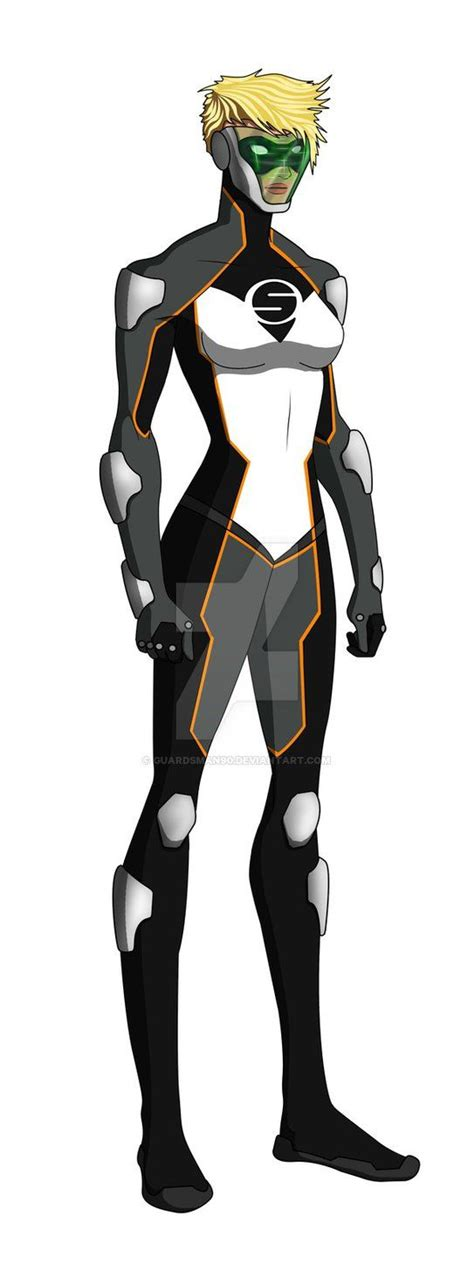 dreadnought by guardsman90 deviantart on deviantart characters armors 1000 images about characters supers on deviantart batman redesign and tmnt
