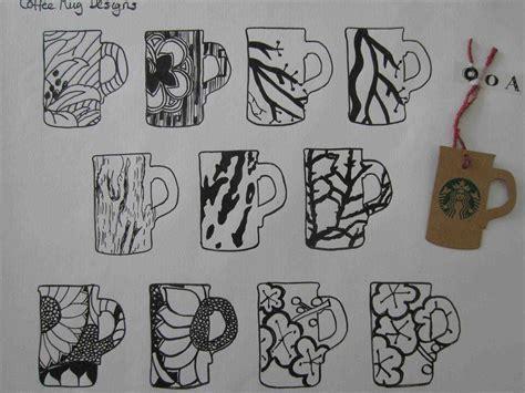 eletragesi creative easy drawing ideas tumblr images easy ideas tumblr images gillessweet art be gillessweet