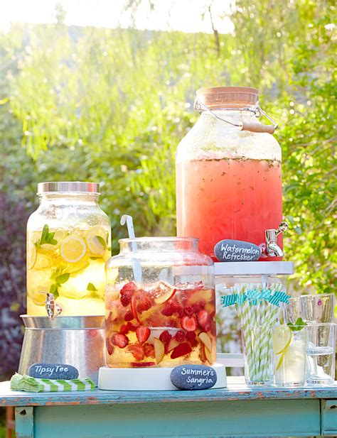 summer party ideas backyard party ideas and decor summer entertaining ideas