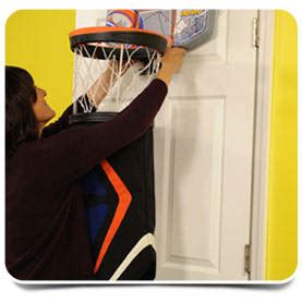 Her Hoops Basketball Hoop Her For Your Kids Basketball Hoop Laundry