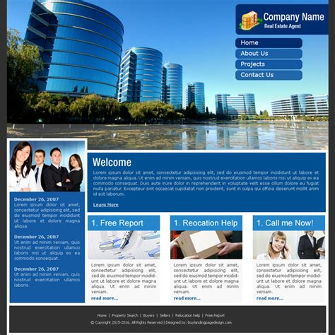 Creative Best Website Template Psd For Sale To Create Your Website Page 1 Website Templates For Sale