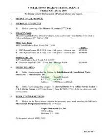 church minutes template 14 best images of church board meeting minutes format