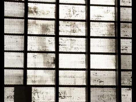 Litracon italcementi un cemento trasparente per il padiglione