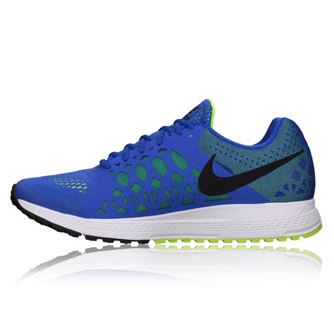 running shoes for with wide nike air pegasus 31 running shoes wide sp15 41