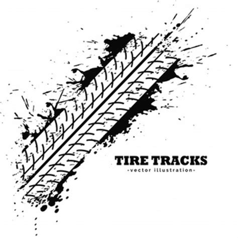 Tire Vectors, Photos and PSD files   Free Download