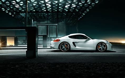 porsche wallpaper 2013 porsche cayman by techart 2 wallpaper hd car