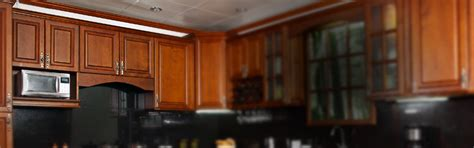 discount kitchen cabinets indianapolis home indianapolis wholesale cabinets warehouse