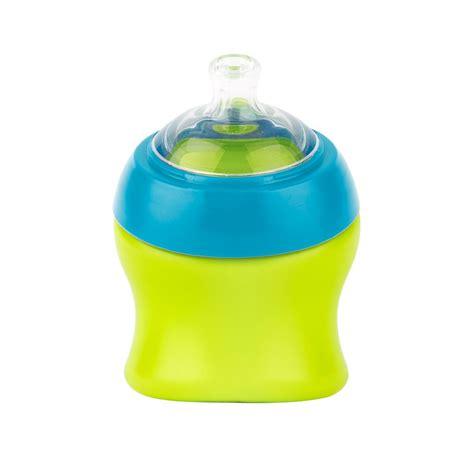 Boon Swig by Boon Drinkbeker Swig Speen Blauw Groen Boonkopen