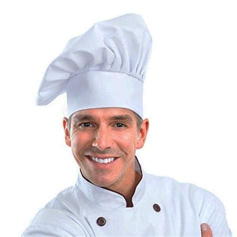 cook hat what is the importance of a chef s hat quora