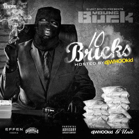 coloring book mixtape release date buck quot 10 bricks quot release date cover tracklist