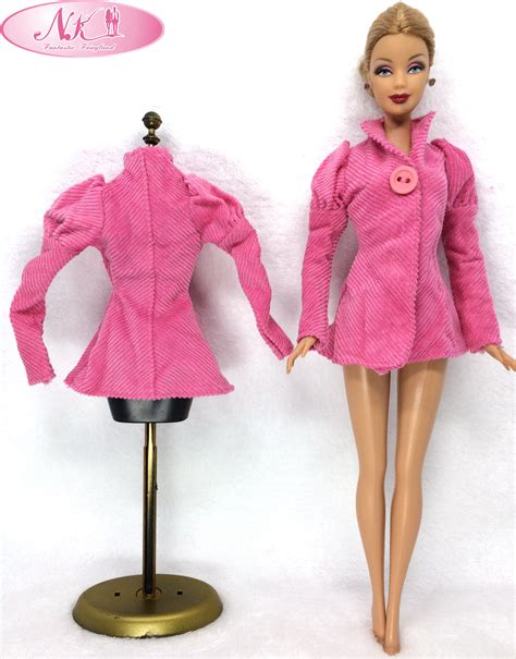 china doll clothing doll clothes goods catalog chinaprices net