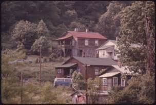 homes for beckley wv file houses in besoco west virginia beckley their