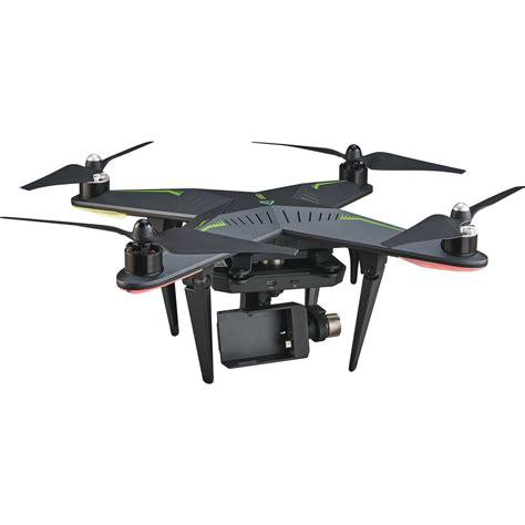 xiro xplorer g model quadcopter with 3 axis gimbal xire0200 b h