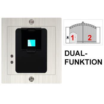 Ae 601z2 by Anthell Electronics Ae 601z2 Ae601z2 Fingerprinter