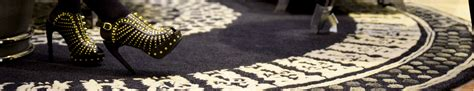 custom commercial rugs commercial modernrugs luxurious custom rugs of superb commercial quality commercial