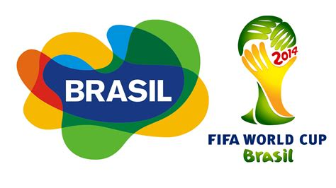 world cup 2014 paulbarford heritage the ruth fifa world cup 2014 brazil