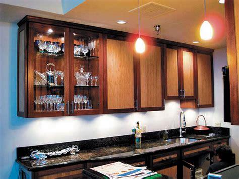 kitchen cabinets hawaii kitchen cabinets hawaii best home decoration world class
