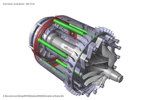 rc section turbine engine build rcu forums
