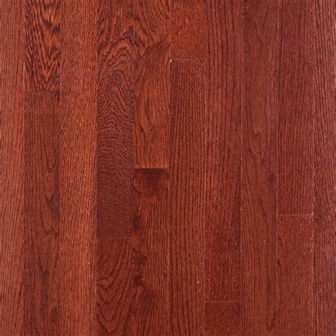Wood Floors Plus by Wood Floors Plus Product Page For Arm16s024s