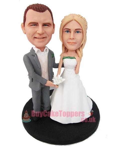 personalised edible wedding cake toppers uk get married personalised wedding cake topper custom cake toppers personalised wedding cake