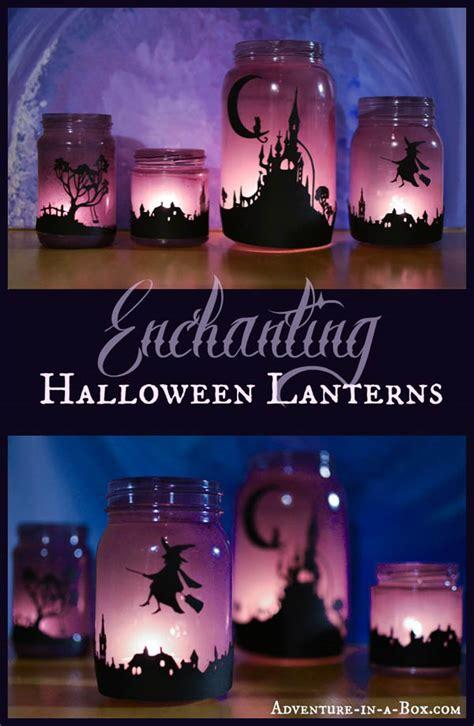 diy creepy decorations creepy diy decorations for a spooky