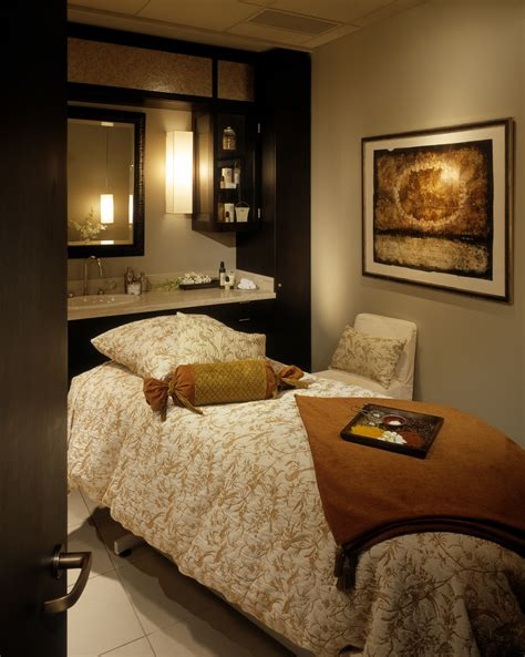 day room day spa therapy room esthetician room aesthetician room esthetics skin