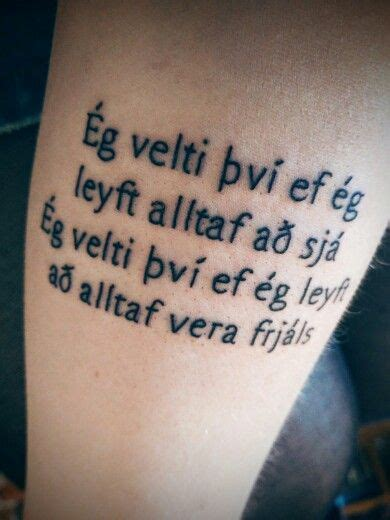 iceland tattoo 17 best ideas about on crab