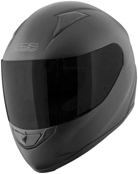 matte motorcycle helmet speed strength ss1100 motorcycle helmet