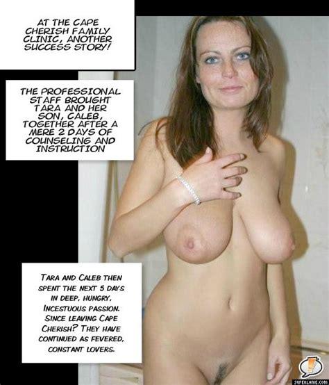 Incest Captions Photo Album By Scorpio 3 Xvideos Com