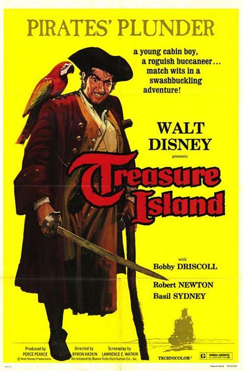 Treasure Island 6 quotes from treasure island quotesgram