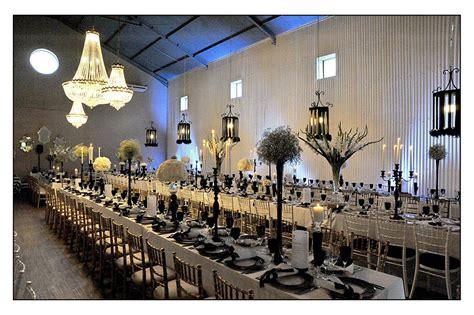 vodacom year end function gallery ashanti wedding estate