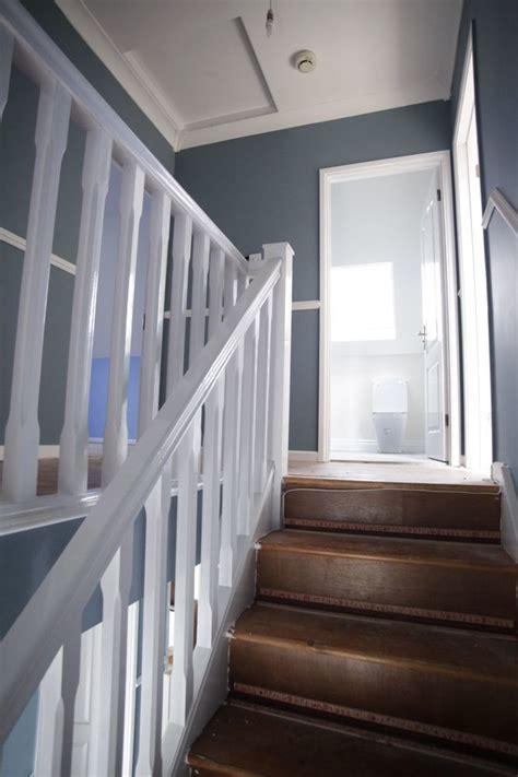 interior decorators belfast ms painting and decorating ni 100 feedback painter