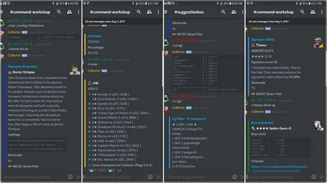 discord bot commands how to add bot in discord android images how to guide