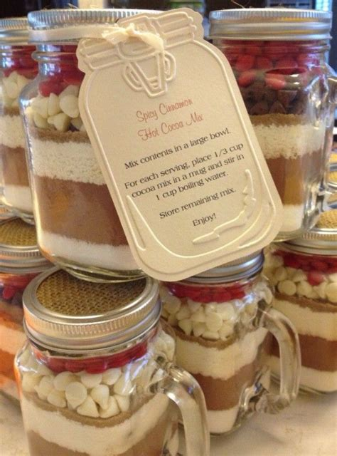 1053 best images about gifts in mason jars on pinterest