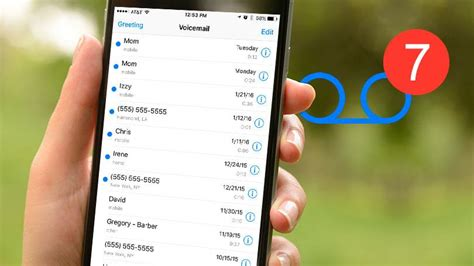 reset voicemail password straight talk how to set up voicemail on my verizon iphone 6 howsto co