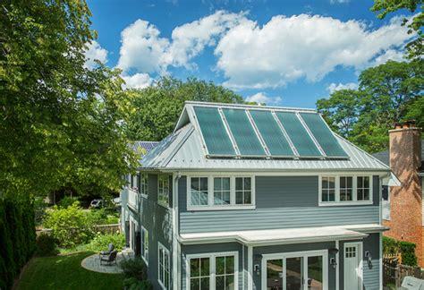 modern solar house plans passive solar house plans exterior modern with cedar siding fiber cement home design