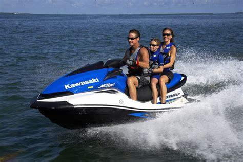 key largo boat rental groupon reviews on personal watercraft jet skis and more autos post