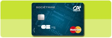 Plafond De Retrait Mastercard Credit Agricole by Cr 233 Dit Agricole Anjou Maine Mastercard Societaire