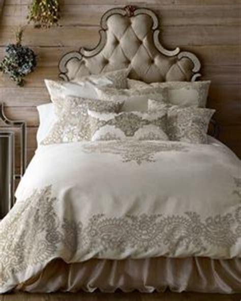 hauptschlafzimmer sets king bedding bed linens bedrooms schlafzimmer
