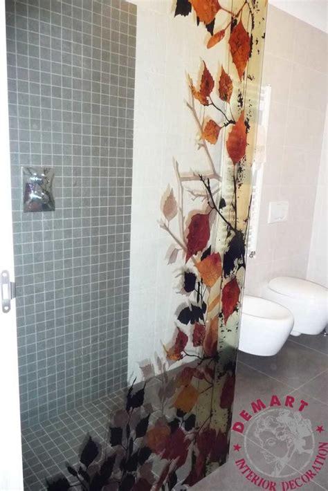 mobile bagno fai da te bagno moderno fai da te idee mobili bagno fai da te