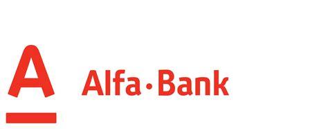 alfa bank alfa bank