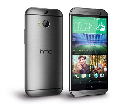dual htc one m8 htc one m8 dual sim price review specifications features