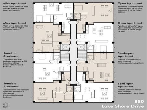 small apartment floor plan apartment floor plans designs small apartment floor plans
