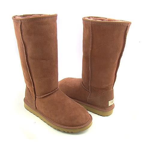 ugg boots geeks fashion keep your warm with fashion shoes