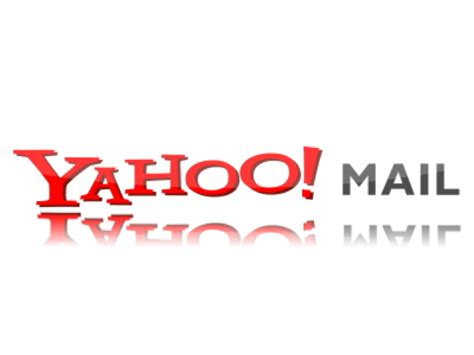 mail yahoo com yahoo also set to launch a quot gmail like quot email reboot
